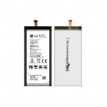 Batería BL-T42 de 4000mAh para LG G8X ThinQ