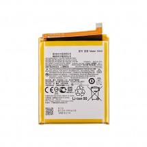 Batería KS40 de 3000mAh para Motorola Moto E6 Play XT2029
