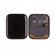 Pantalla completa para Apple Watch Serie 5 40mm A2093
