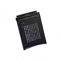 Batería A2181 296mAh para Apple Watch Serie 5 44mm A2093 A2095 A2157