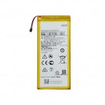 Batería HG30 2810mAh para Motorola Moto G5S / Moto G5S Plus