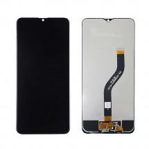 Pantalla completa compatible TFT para  Samsung Galaxy A20s A207F