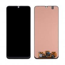 Pantalla completa compatible TFT Samsung Galaxy M31S M317 / A51 A515