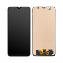 Pantalla completa compatible TFT Samsung Galaxy M21 M215 / M30 / M30S / M31