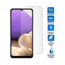 Protector Cristal Templado para Samsung Galaxy A32 5G