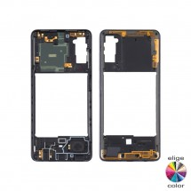 Chasis trasero intermedio para Samsung Galaxy A41 A415