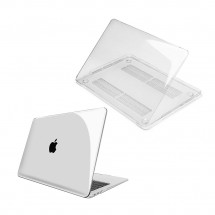 Funda rígida ultrafina para Apple MacBook Pro Macbook Air MacBook Retina