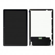 "Pantalla completa para Huawei MediaPad T10S 10.1"" AGS3-W09 AGS3-L09"
