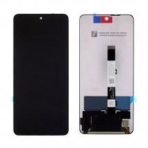 Pantalla completa LCD y táctil para Xiaomi Poco X3 / Mi 10T Lite