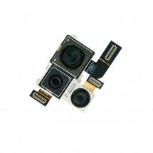 conjunto cámaras trasera posterior para Xiaomi Poco F2 Pro / Redmi K30 Pro