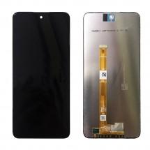 Pantalla completa LCD y táctil para LG K42 K320HM / K52 K520HM