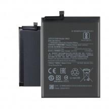 Batería BN53 compatible 5020mAh para Xiaomi Redmi Note 9 Pro