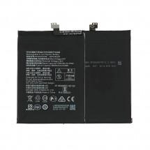 Batería HE345 3700mAh compatible para Nokia 7 Plus 2018