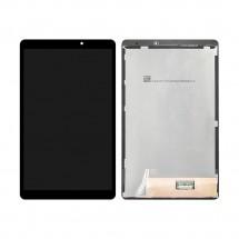 Pantalla completa LCD y táctil Huawei Matepad T8 Kobe2-l09 Kobe3-L09 Kobe2-W09