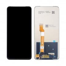 Pantalla completa LCD y tácil para Oppo F11 Pro
