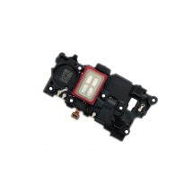 Módulo buzzer altavoz para Samsung Galaxy S21 G991F