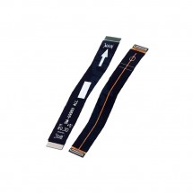 Flex principal conexión placa auxiliar Samsung Galaxy S21 Plus 5G G996F