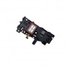 Módulo buzzer altavoz para Samsung Galaxy S21 Ultra G998F