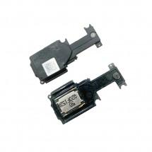 Módulo buzzer altavoz para LG K61