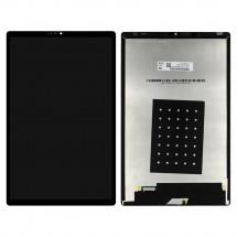 Pantalla completa LCD y táctil para Lenovo Tab M10 Plus TB-X606F