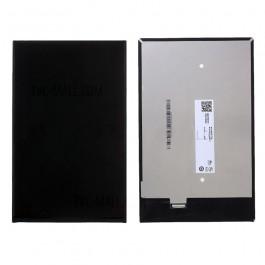 LCD display para tablet Lenovo Tab 3 10 Plus TB-X70L