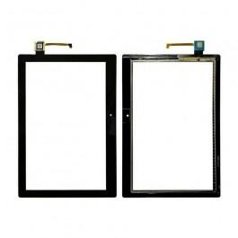 Tactil color negro para tablet Lenovo Tab 3 10 Plus TB-X70L