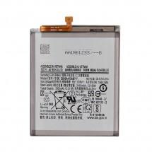 Batería EB-BA415ABY de 3500mAh para Samsung Galaxy A41 A415