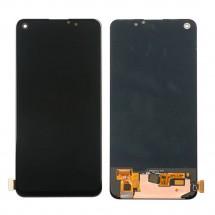 Pantalla completa LCD y táctil para Oppo Realme 7 Pro
