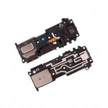 Módulo buzzer altavoz para Samsung Note 20 N980