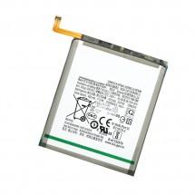 Batería EB-BG781ABY de 4500mAh Samsung Galaxy S20 FE G780 / G780 / A52 5G