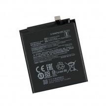 Batería BM4R de 4160mAh para Xiaomi Mi 10 Lite 5G