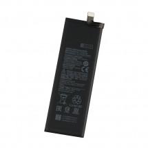 Batería BM52 5260mAh Xiaomi Mi Note 10 Lite / Mi Note 10 / Mi Noe 10 Pro