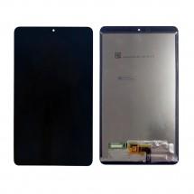 Pantalla completa LCD y táctil color negro para tablet Xiaomi Mi Pad 4 / Mipad 4