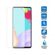 Protector Cristal Templado para Samsung Galaxy A52 / A52 5G