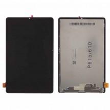 Pantalla completa LCD y táctil tablet Samsung Galaxy Tab S6 Lite P610 / P615