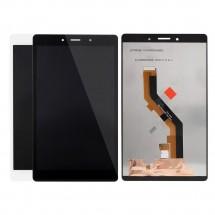"""Pantalla completa LCD y táctil para Samsung Galaxy Tab A 8"""" 2019 T295"""