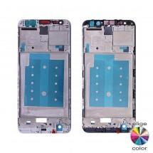 Marco frontal display para Huawei Mate 10 Lite (swap)