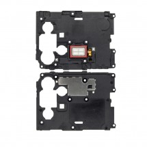 Módulo buzzer altavoz antena Samsung Galaxy A52 A525 / A52 5G A526