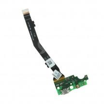 Flex placa conector de carga y micrófono para Alcatel 1 5033D
