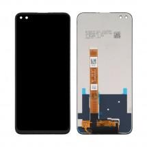 Pantalla completa LCD y táctil para Oppo A92S / Oppo Reno 4Z