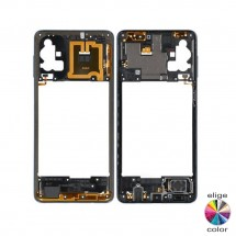 Chasis intermadio trasero para Samsung Galaxy M51 M515