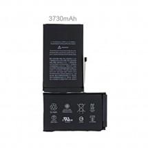 Batería mayor capacidad de 3730mAh para iPhone XS Max