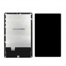 "Pantalla completa LCD y táctil color blanco Huawei MatePad 10.4"" BAH3-W09"