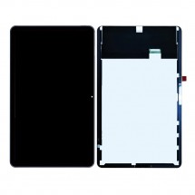 "Pantalla completa LCD y táctil color negro Huawei MatePad 10.4"" BAH3-W09"
