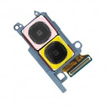 Cámara trasera principal para Samsung Note 20 N980 N981