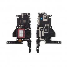 Módulo Auricular Antena para Samsung Note 20 N980 N981