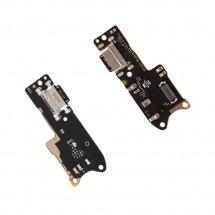 Placa conector carga y micrófono Xiaomi Pocophone M3 / Poco M3 / Redmi 9T