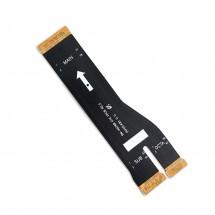 Flex principal interconexión placa para Samsung Galaxy A52 5G A526