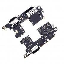 Placa conector de carga y lector tarjeta para Xiaomi Mi 11