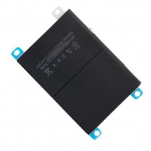 Batería de 8827mAh para iPad 7ª 10.2 generación 2019 A2197 A2198 A2200 A2201